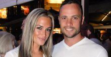 Reeva Steenkamp reality show goes ahead after Pistorius shooting