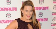 All about Sam Bailey: X-Factor champion 2013