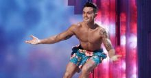 Dancing on Ice 2014: Week 10 - The Grand Finale