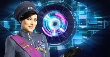 Big Brother 2014 about to start: Power Trip theme, housemates news and more