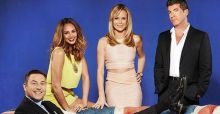 Britain's got talent 2014: Best auditions before the final date