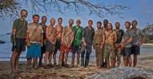 Bear Grylls' reality tv show The Island receives thousands of applications despite claims show is fake