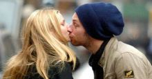 Chris Martin and Gwyneth Paltrow could be set for reconciliation and a conscious re-coupling