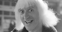 Jimmy Savile abuse victims ranged in age from 5 to 75 as he also abused corpses