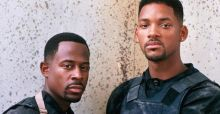 Bad Boys 3 confirmed with Martin Lawrence and Will Smith both on board