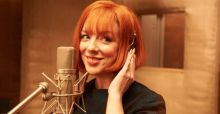 Cilla Black ITV Serial: Sheridan Smith puts in stellar performance