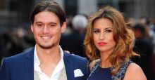 TOWIE star Charlie Sims leaves show after giving Ferne ultimatum