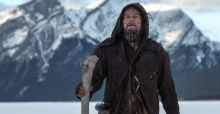 8 Amazing Facts about The Revenant