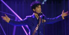 Top Prince Tributes