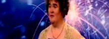 Susan Boyle set to appear on Oprah?