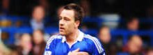 Compassion for John Terry