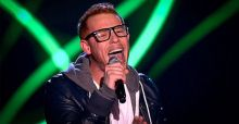 The Voice 2013, blind auditions, Episode 6 review