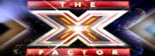The X Factor beats Strictly in first round of ratings war