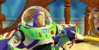 Toy Story 3 trailer released!