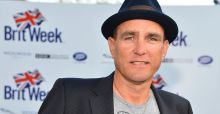 Vinnie Jones blames Britain's malaise on immigration