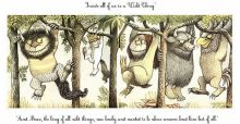 Wild Things writer Maurice Sendak dies at 83