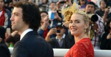 Kids may have been embarrassed by Winslet films, judge suggests