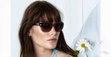 Blumarine Sunglasses Collection for 2015 | Photo Gallery