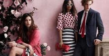 Valentine's Day 2014: best gifts from Burberry Photo Gallery