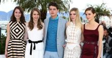 Cannes Film Festival 2013: the highlights - Photo Gallery