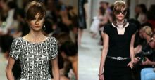 Chanel 2014 Women's Cruise  Collection - Photo Gallery