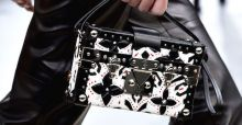 Louis Vuitton's handbags for autumn winter 2015 2016 | Photo Gallery