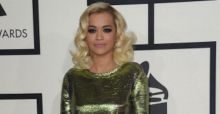 Grammy Awards 2014 Red Carpet: Best and Worst Dressed - Photo Gallery