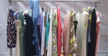 How to dry clothes faster indoors (without a dryer)