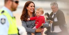 Kate Middleton best outfits Photo Gallery