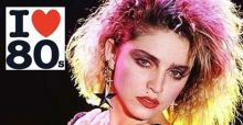 80's Iconic Looks photos - Photo Gallery