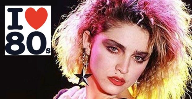 Hairstyle Tryer : Madonna Hairstyles In The 80s 111959 madonna-default.jpg