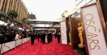 Oscars 2014: Red carpet hits and misses - Photo Gallery