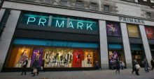 Primark maternity clothing