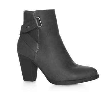primark shoes and boots for for autumn winter 2014