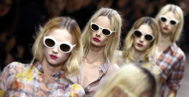 59d87a23ca22 Eyewear fashion and trends for spring and summer