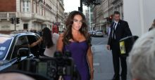 Tamara Ecclestone - Photo Gallery