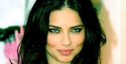 Adriana Lima: diet, weight, measurements and hair secrets