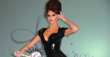 Buy Amy Childs dresses