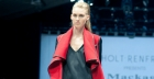 The best fashion collections of 2012