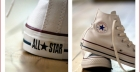 The best Converse All Star styles of all times