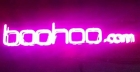 Get the best out of Boohoo.com