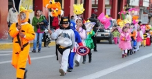 Buy fancy dress costumes for kids