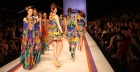 London fashion weeks dates for 2014 revealed