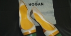 Hogan designs ooze sophistication and cool