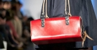 The mini bag: 3 stylish, designer mini bags to look out for