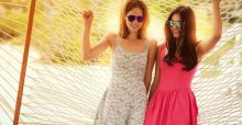 New Look women Summer 2014 collection