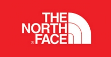 North Face jackets for kids 2013 2014 collection