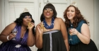 Basic tips to buy plus size dresses for special occasions