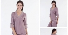 Pure silk pyjamas at affordable prices in the UK
