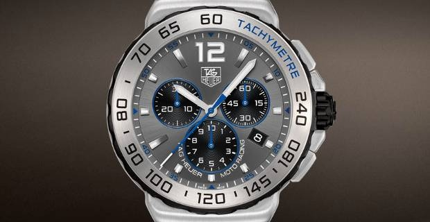 Tag Heuer Uk >> Tag Heuer Watches Uk The Best On Fashion Junkie By Excite Uk